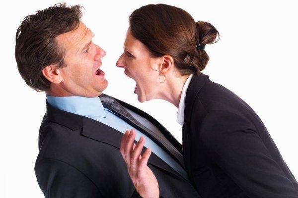 換公司前一定要摸清「霸凌文化」嗎?談判專家:除非你性格好戰,否則就是自掘墳墓
