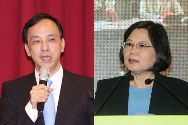 夏珍專欄:台灣到底還有幾年可折騰?