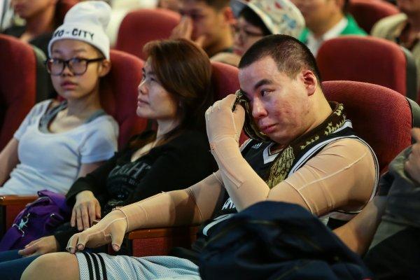 484人受傷、15人罹難 八仙塵爆慘案將滿周年 一審26日宣判
