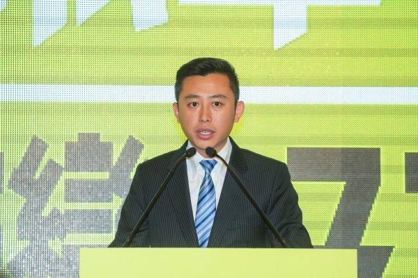 新竹市府舉辦就業徵才 1700職缺最高薪可達56K