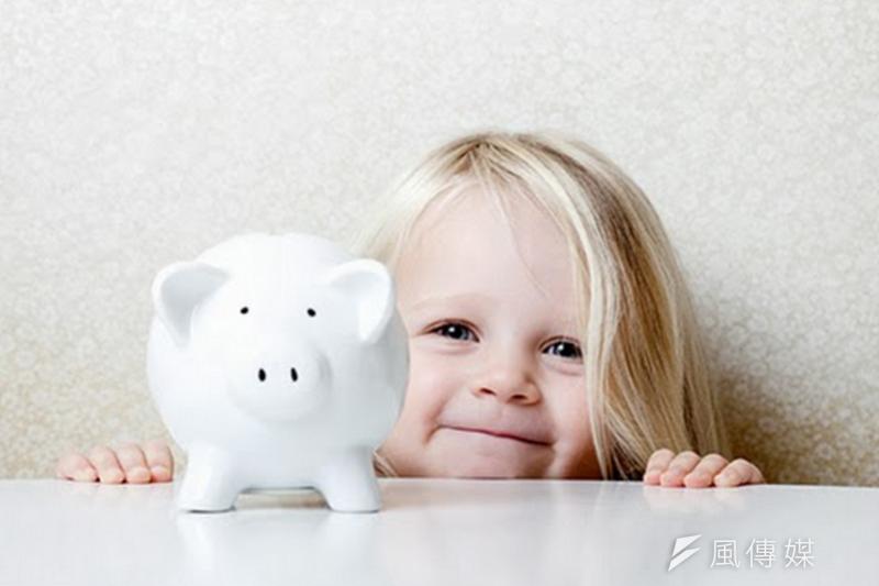 經濟學要從小教起嗎?(網路圖片)