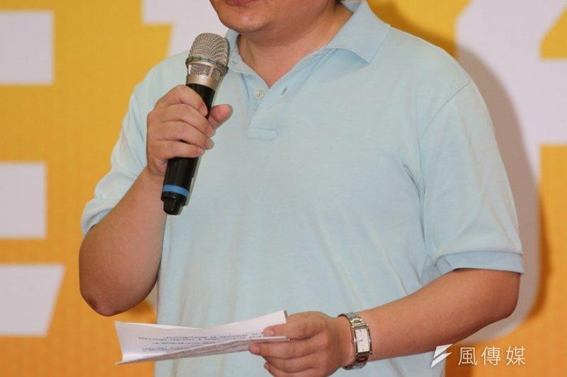 20140830-SMG0019-131-台灣綠黨參選說明記者會,陳尚志-余志偉攝 (複製).jpg