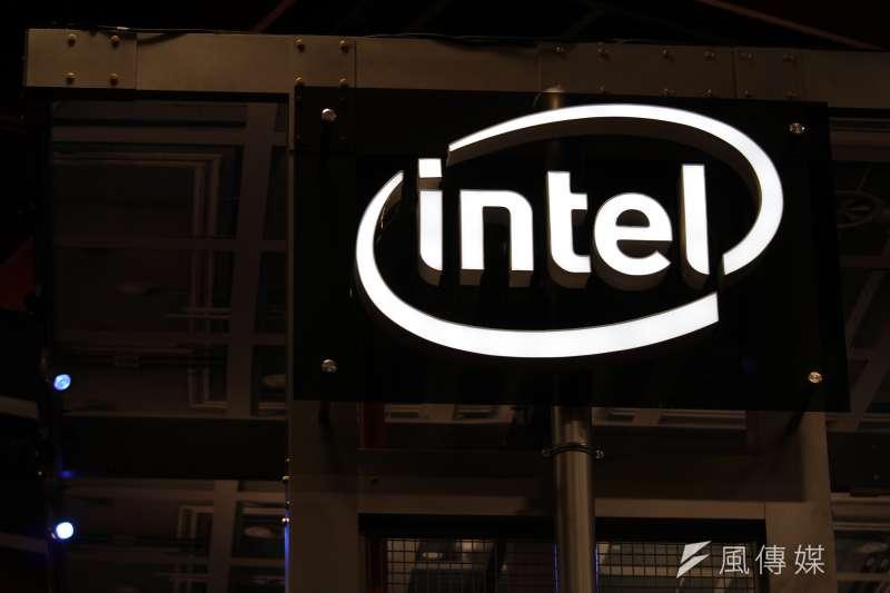 英特爾(Intel)將以153億美元收購以色列無人車技術大廠Mobileye。(資料照,方炳超攝 )
