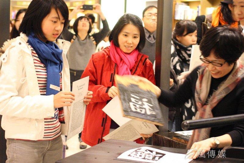 台北國際書展將於明(8)日在台北世貿中心登場,超過百年歷史的「台灣教會公報社」也將參展,並主打復刻版的「台灣第一台印刷機」,讓民眾體驗並認識台灣歷史。(取自台灣教會公報社網站)