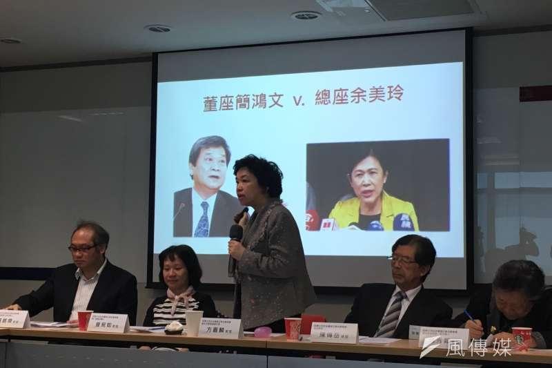 20170220-政大法律系教授方嘉麟(尹俞歡攝)