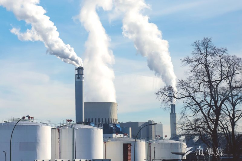 德國的能源轉型經驗雖已成為全球模範,但一路走來並非一帆風順,目前也仍面臨三大挑戰。(顏麟宇攝)
