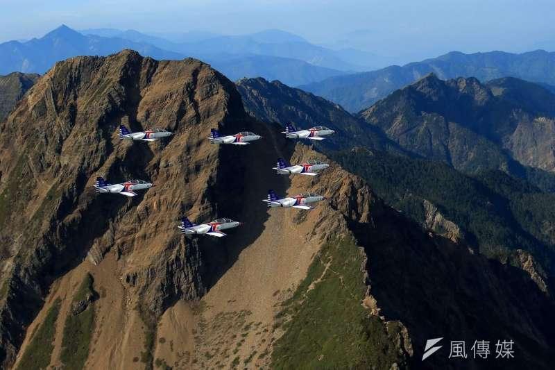 2017-6-9空軍雷虎小組2