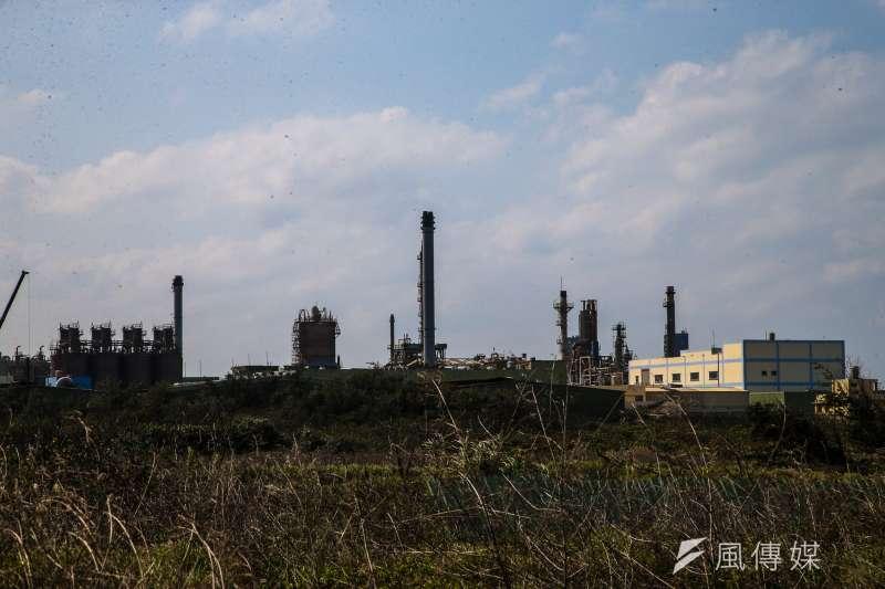 為解決設廠缺地問題,經濟部工業局宣布正對台糖土地進行評估,預計業者實際可用的土地有900公頃。圖為示意圖,非關新聞個案。(資料照,陳明仁攝)