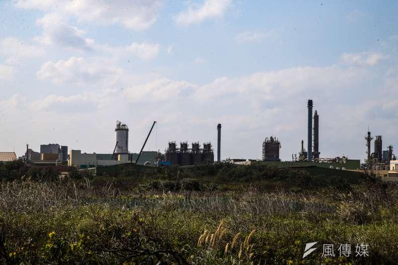 台灣「農地種工廠」問題陳痾難治,由於部分農地工廠即便拆除後,要恢復「農地農用」已十分困難。示意圖,與本文個案無關。(資料照,陳明仁攝)