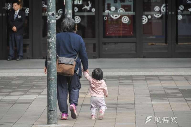 前立委林靜儀指出,若希望提高生育率,應改變傳統儒家思想對女性的壓力,以及解除男性有房有車有地位才值得婚配的偏見。(資料照,好房網提供)