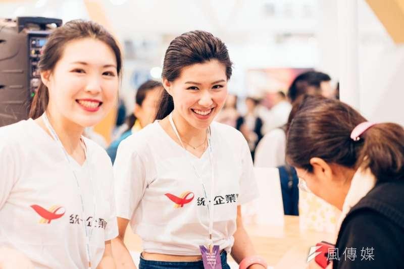 (圖/台灣醫療科技展)
