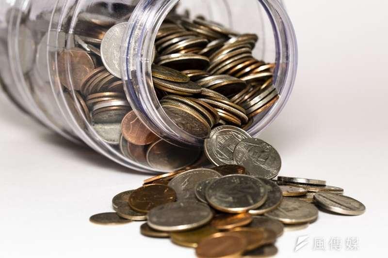 做好財務規劃,藉以排除人生中的不確定(圖/unsplash)