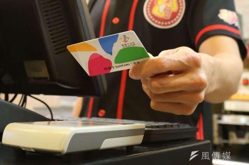 悠遊卡董事長陳亭如帶領悠遊卡走在轉型的路上,從去年推出的雙北公共運輸定期票上,開啟支付的變革,在今年取得電子支付執照後,迎來嶄新的模式。(圖/數位時代提供)