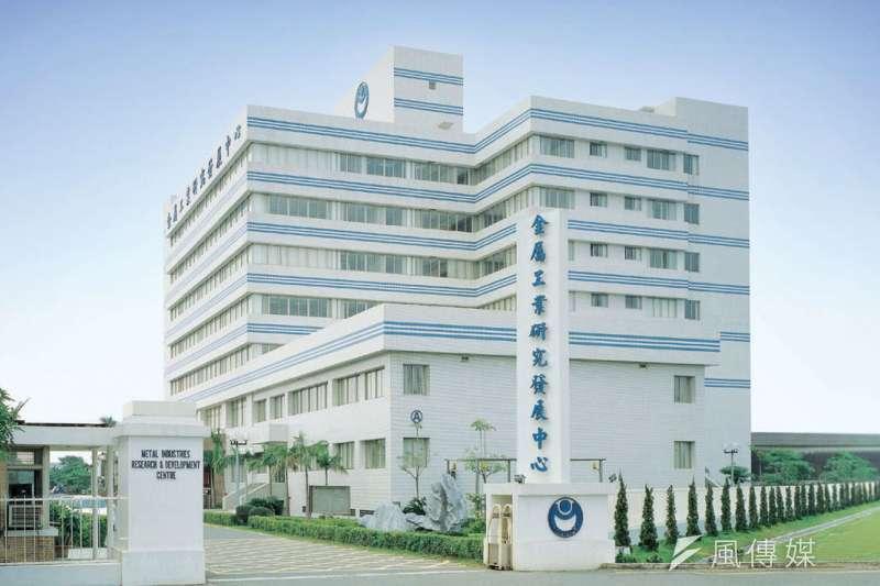金屬中心跨足醫材市場也十餘年,不僅呈現台灣醫療器材產業的技術能量,更希冀將台灣醫材產業推至國際。(圖/金屬中心提供)