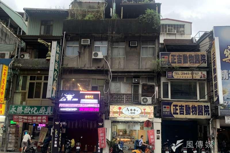 內政部期望儘速完成「都市危險及老舊建築物加速重建條例」修正草案,推動危老屋重建。(圖/富比士地產王提供)