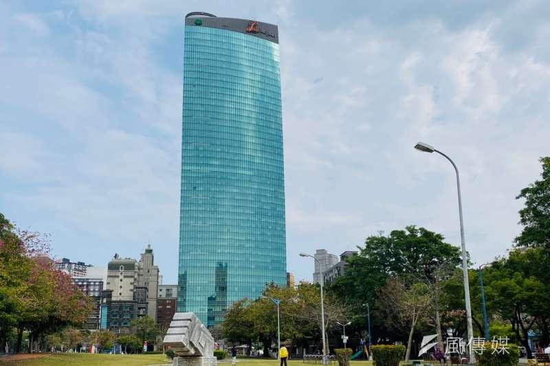 繼台中亞緻飯店熄燈後,台北亞都麗緻飯店又傳出實施無薪假。(圖/富比士地產王提供)