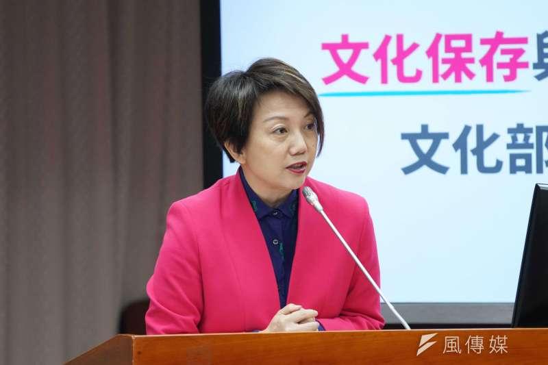民進黨立委范雲(見圖)從學生時期就投身社會運動,在當年的野百合學運更是擔任總指揮。(資料照,盧逸峰攝)