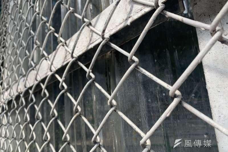 新北地院25日出現最新死刑判決,為新北市1名吳姓單親媽媽於於2020年2月15日勒斃2名幼子的案件。示意圖。(資料照,謝孟穎攝)