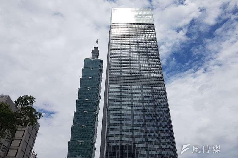 根據《2020年亞太企業租戶即時意向調查》顯示,有37%的台灣企業曾向房東探詢辦公室降租。(圖/富比士地產王提供)