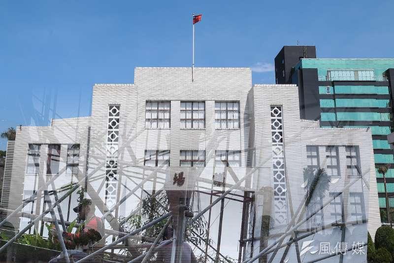 具建商背景的立委多如過江之鯽,不分藍綠,房地產始終是立法委員的核心資產。(顏麟宇、陳品佑攝/影像合成:風傳媒)