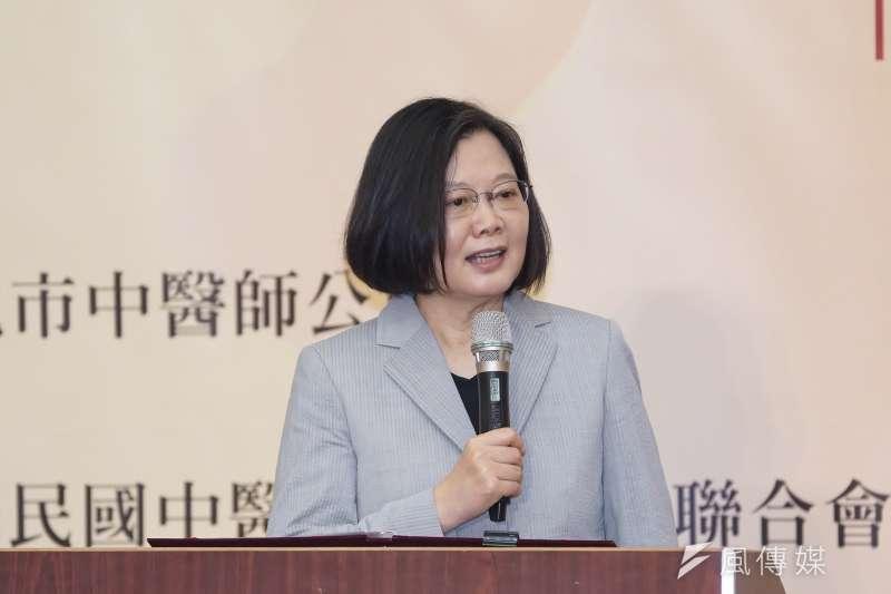 作者認為若司法改革不把裁決權交給民眾,台灣法治基礎將遺下大禍。(資料照,盧逸峰攝)
