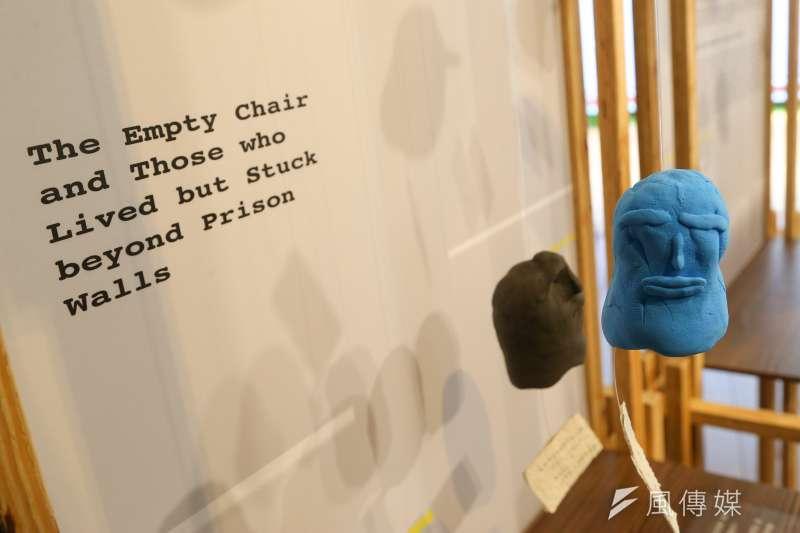 20200710-促轉會10日舉辦「促轉會社會對話展開幕活動 」。(顏麟宇攝)
