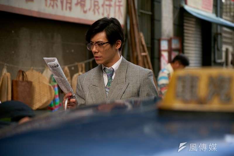 中國信託「家‧如常」品牌形象影片觀看數破1100萬(資料照)