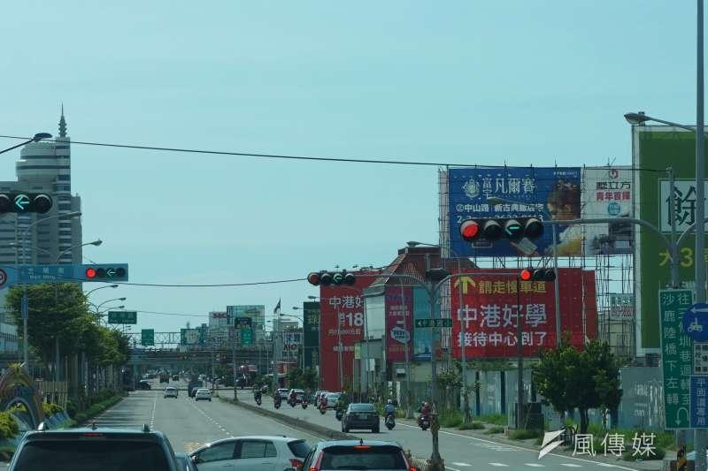 台灣的房屋自有率居高不墜,買房似乎成為必經之路,今年房市也有轉熱跡象。(資料照,林喬慧攝)