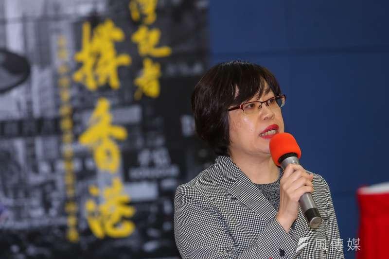 監委葉大華(見圖)申請自動調查有關國中被借課的情況,筆者認為這是台灣教育體制長久以來存在的陋習。(資料照,顏麟宇攝)
