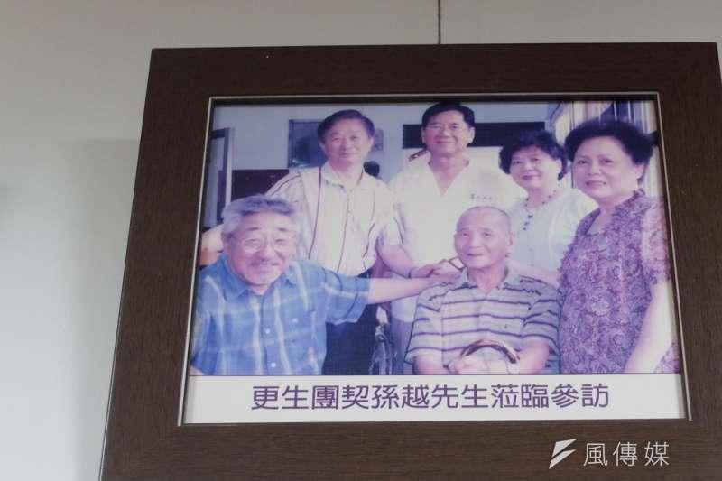 20200926迦南身心障礙療養院專訪(謝孟穎攝)