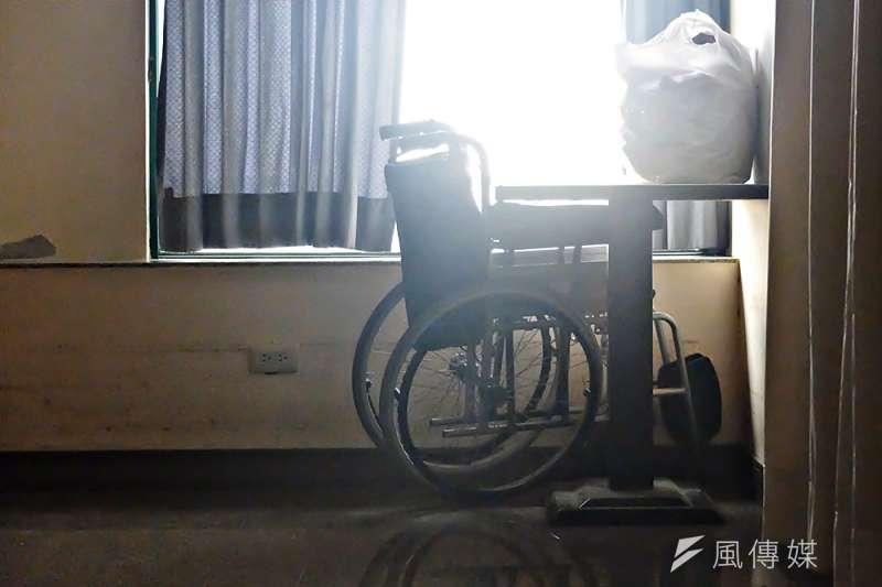 20200926迦南療養院專訪(謝孟穎攝)