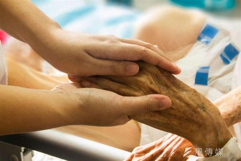 紐西蘭將成為全球第7個醫療協助自殺合法化的國家,新法預定2021年11月生效(取自Pixabay)