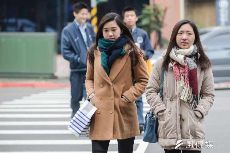 「小寒」要怎麼吃才能養生?民俗專家公開冬季必注意的6大開運法與禁忌