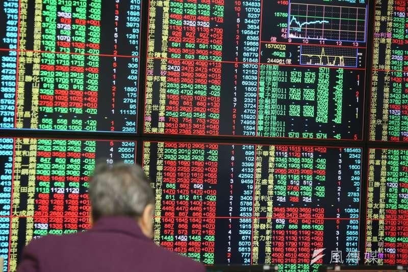 股市造市者制度6/30上線,140檔優質冷門股入選。(資料照,柯承惠)