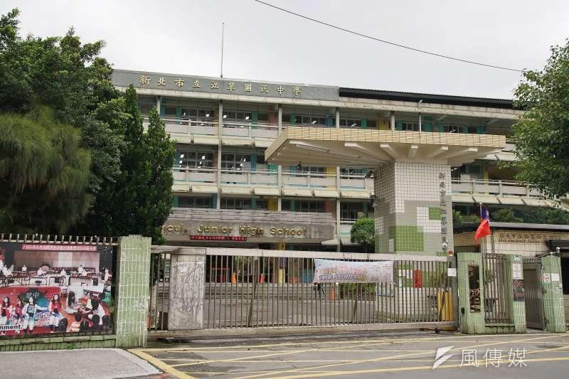 教育部宣布,因應疫情全國各級學校、幼兒園19日起停止到校上課。(資料照,盧逸峰攝)