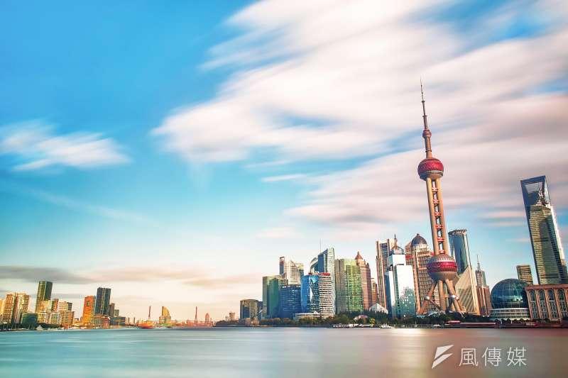 法人預期,近期中國市場對利率波動的反應已逐漸趨於鈍化,A股的發展亦將逐步由流動性驅動轉為由盈利驅動。(圖/pexels)