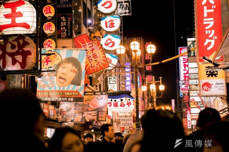 日本是台灣人最喜歡旅行的國家,尤其許多人偏好日式料理。但你知道在網路上網友認為難吃的日本食物有哪些嗎?(圖/取自Pexels)
