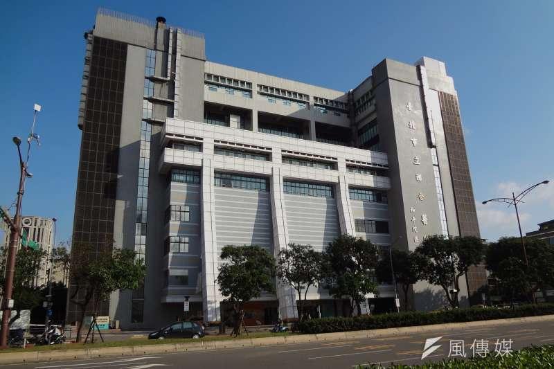 臺北市立和平醫院新增2名COVID-19確診病患,臺北市長柯文哲與指揮中心達成共識,下達「急診暫停營業」和「門診只接受已預約」2條命令。(圖/取自維基百科)