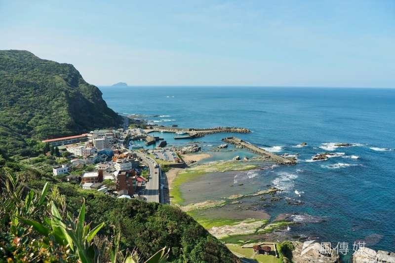 疫情改變旅遊型態,台灣「小而美」的優勢是美國市場最愛。(圖/讀者提供)