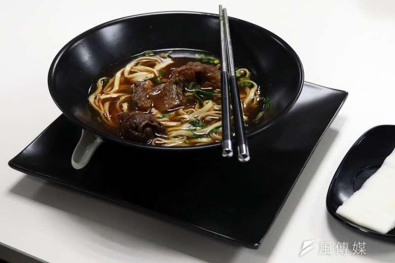 台灣牛肉料理多,未來國人所食用的牛肉,來源國將增加日本、瑞典、荷蘭。(資料照,蘇仲泓攝)