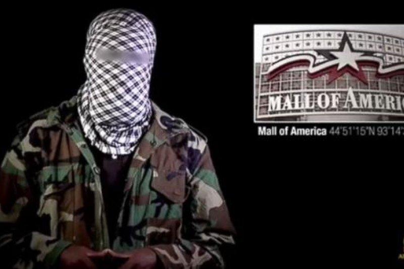 索馬利亞青年黨27日對首都發動自殺炸彈攻擊。