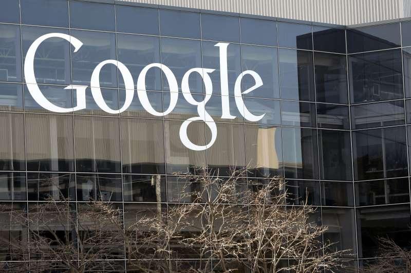 谷歌計畫針對中國市場開發一款經過審查的搜尋引擎,引發爭議(美聯社)