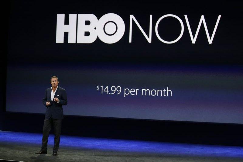 華納媒體(WarnerMedia)今日正式宣布,HBO GO 線上影音服務即日起正式支援 App 內購功能,使用者可於 App 直接購買訂閱,不須再綁有線頻道。(圖/資料照)
