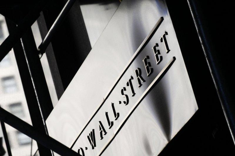 外人對避險基金的印象是神出鬼沒的在金融市場興風作浪。(美聯社)