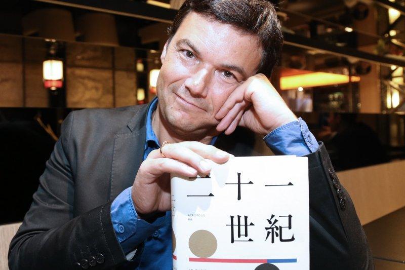 2014117JW-SMG0010-84-皮凱提(Thomas Piketty)專訪-吳逸驊攝150410.JPG