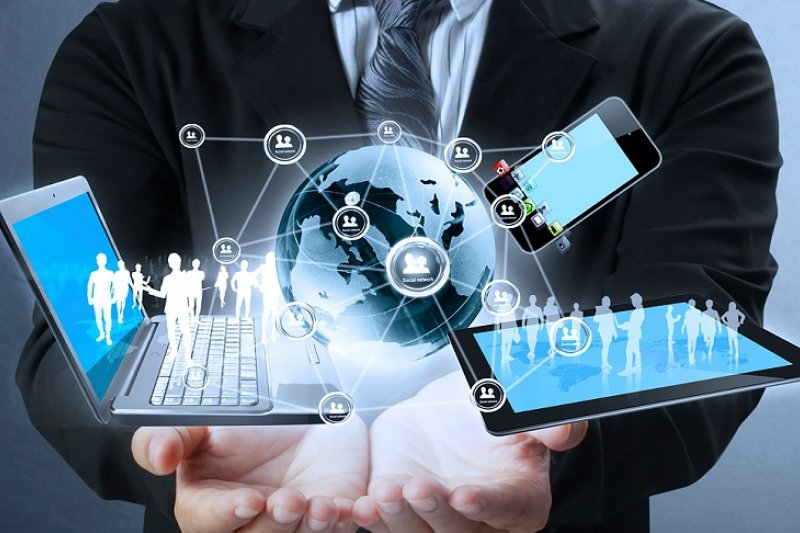 行銷要重視使用者經驗,政府溝通也要重視「使用者經驗」。(取自網路)