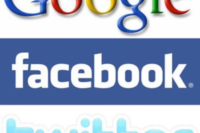美國三大社群網站都被俄羅斯威脅關站。