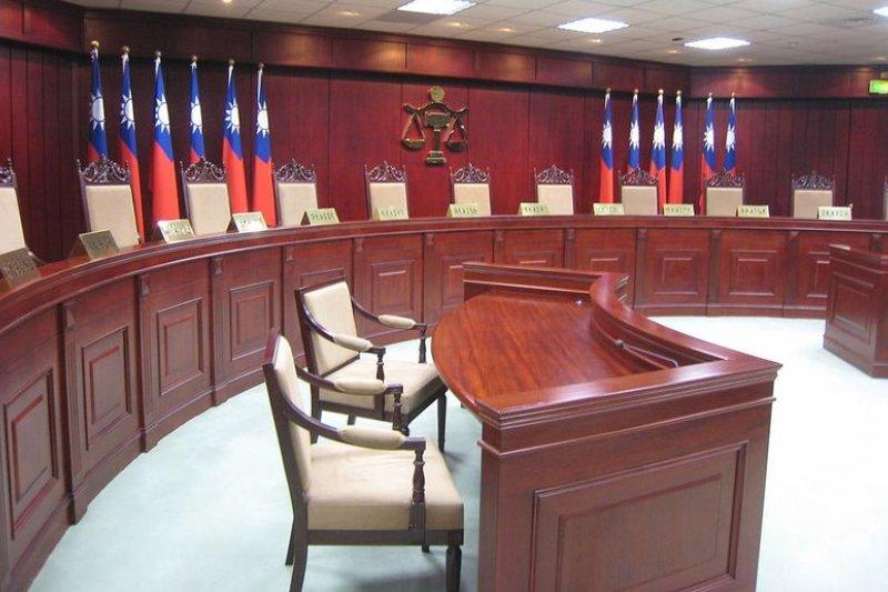 針對司法院積極推動人民參審制,法務部也參考少數學者研議,準備引進日本「檢察審查會」制度,加強外部監督。(資料照,Jiang/維基百科)