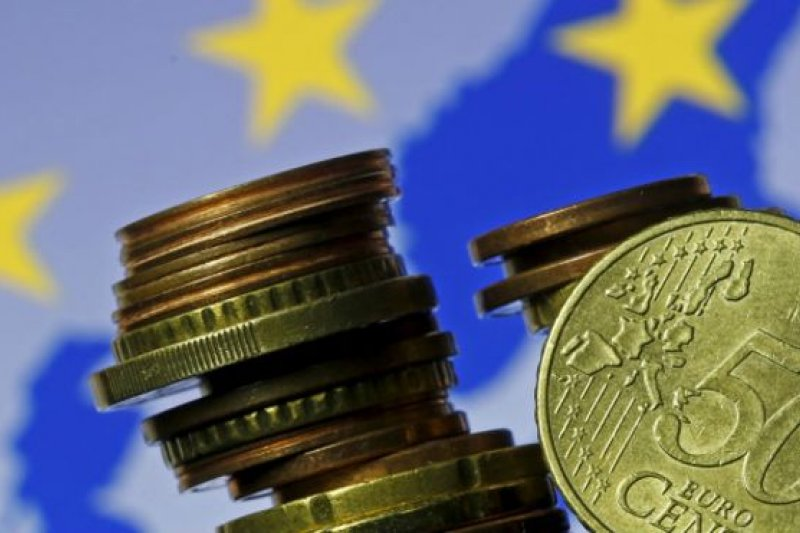 希臘確定無法支付周五到期的款項,各界關注是否會重挫歐元市場。