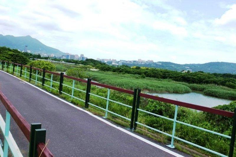 禁建45年的社子島,卻是在地居民心中的「宜居」淨土?-風傳媒